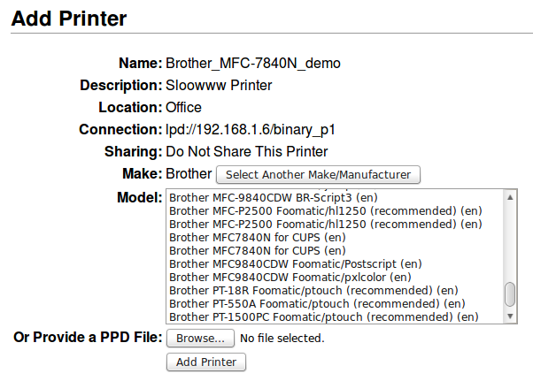 brother_printer_driver_selection_fast